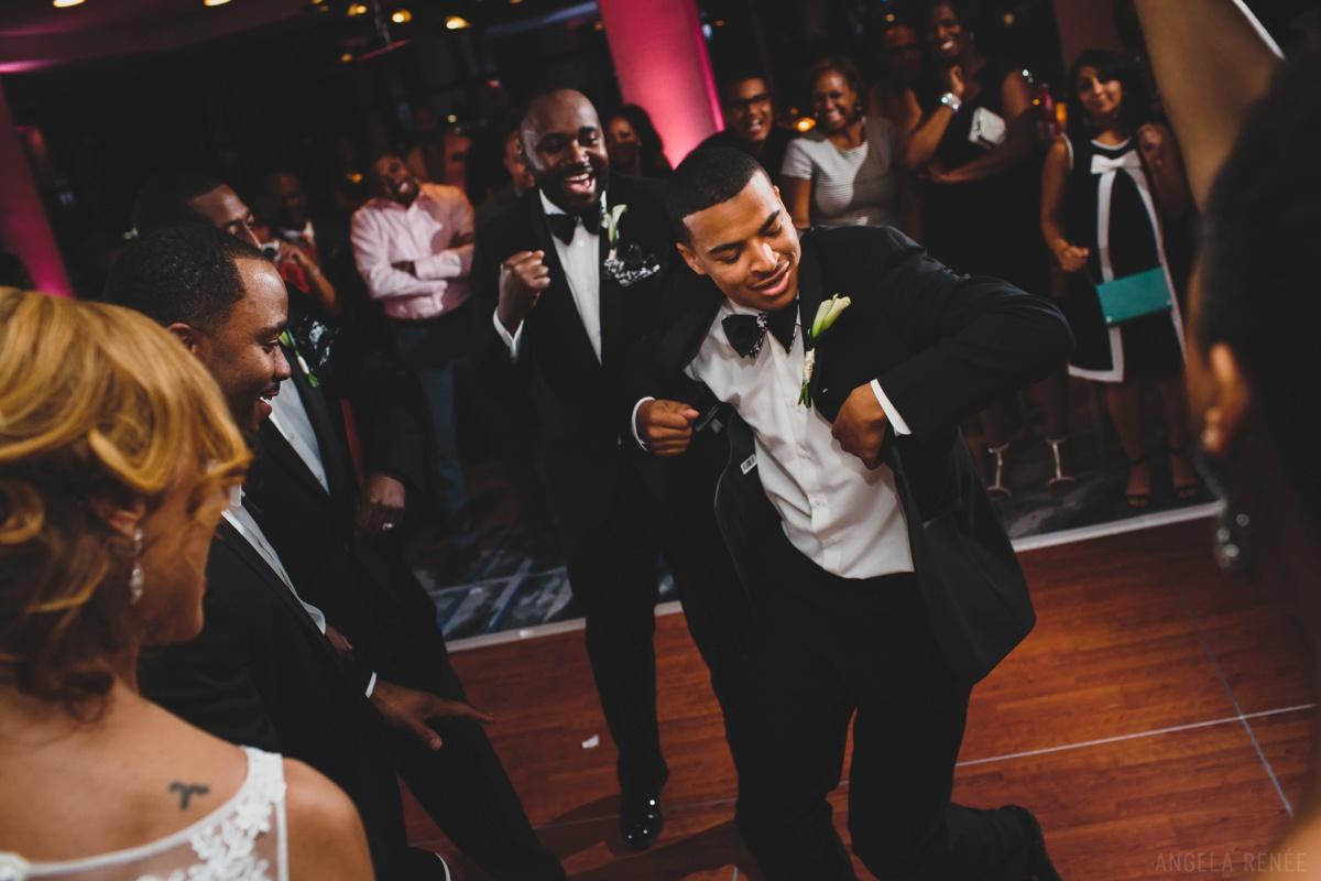 dance-floor-photos
