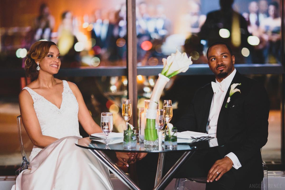 bride-groom-at-reception