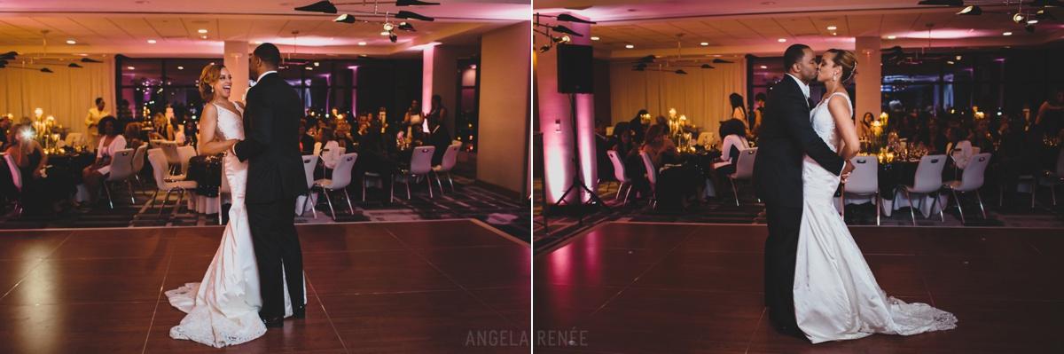 bride-groom-first-dance