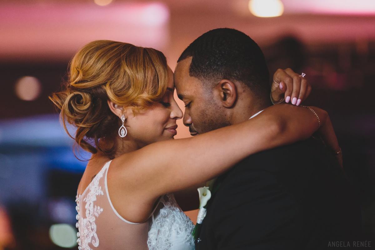 bride-groom-first-dance-wedding-reception