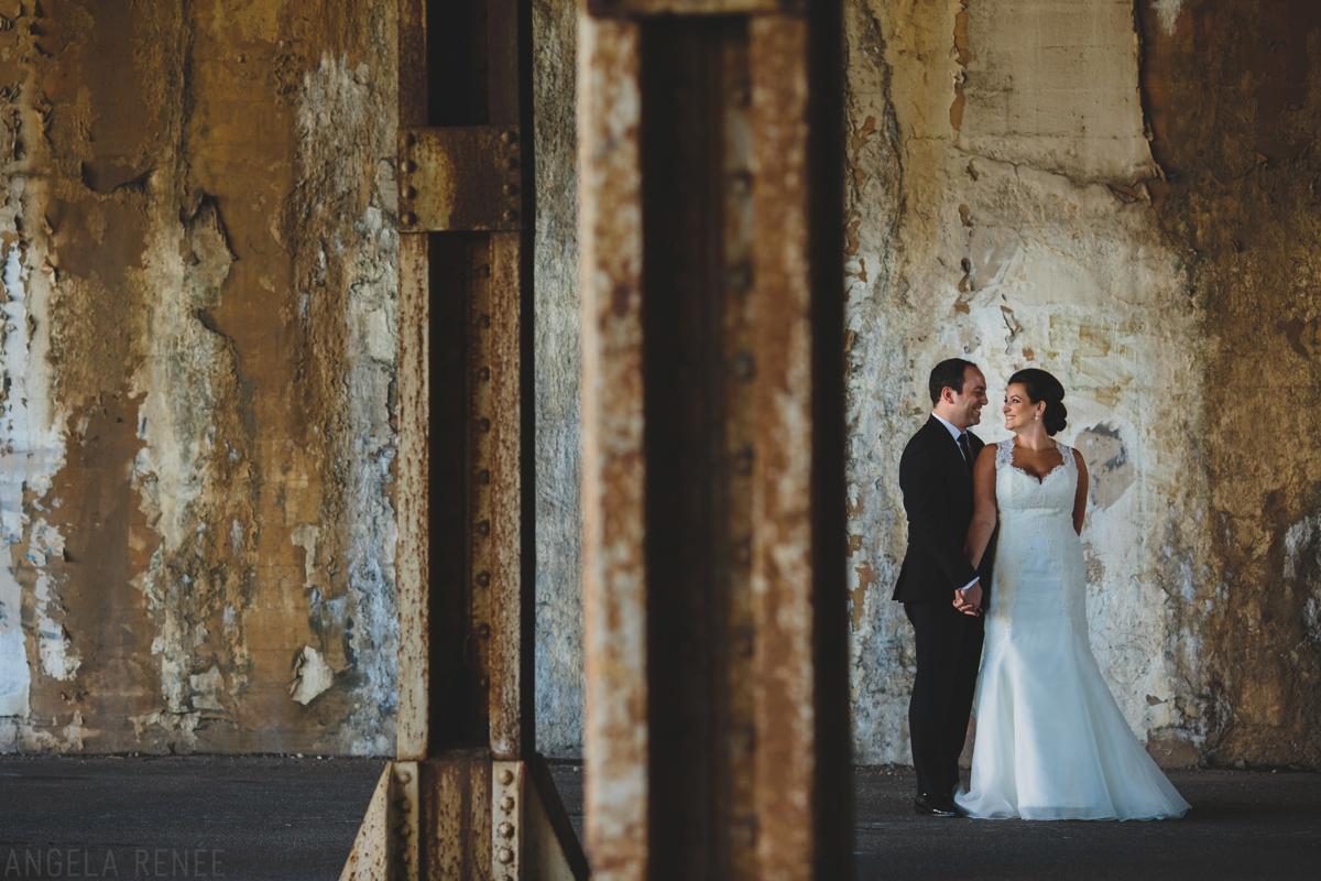 venue-one-wedding-009
