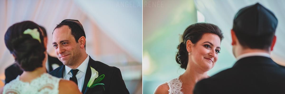 venue-one-wedding-016