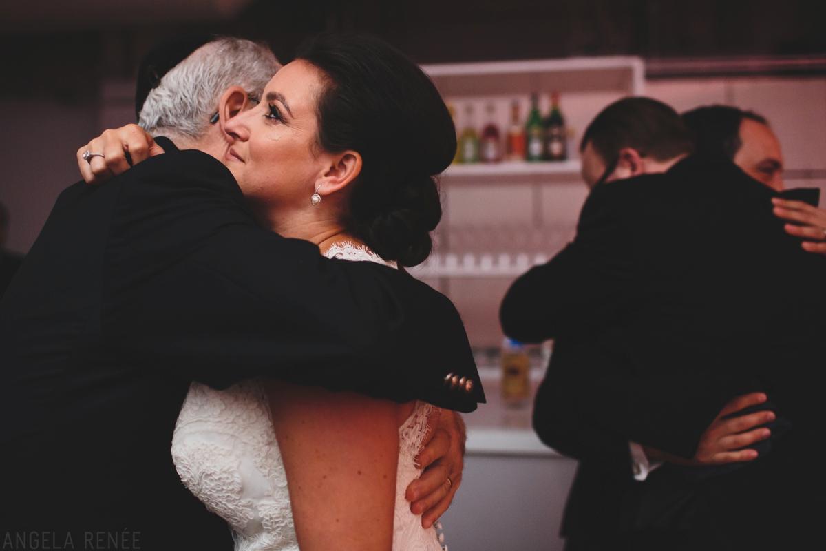 venue-one-wedding-019