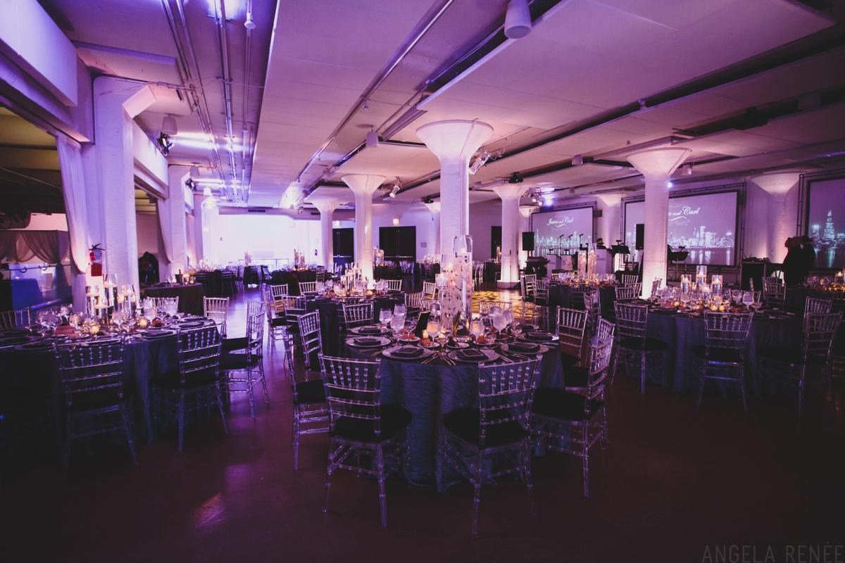 venue-one-wedding-021
