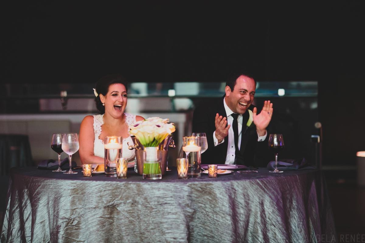 venue-one-wedding-024