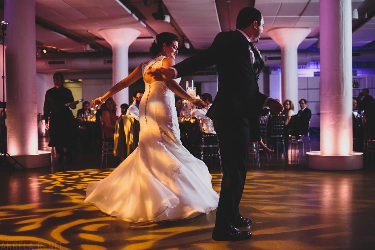 venue-one-wedding-027