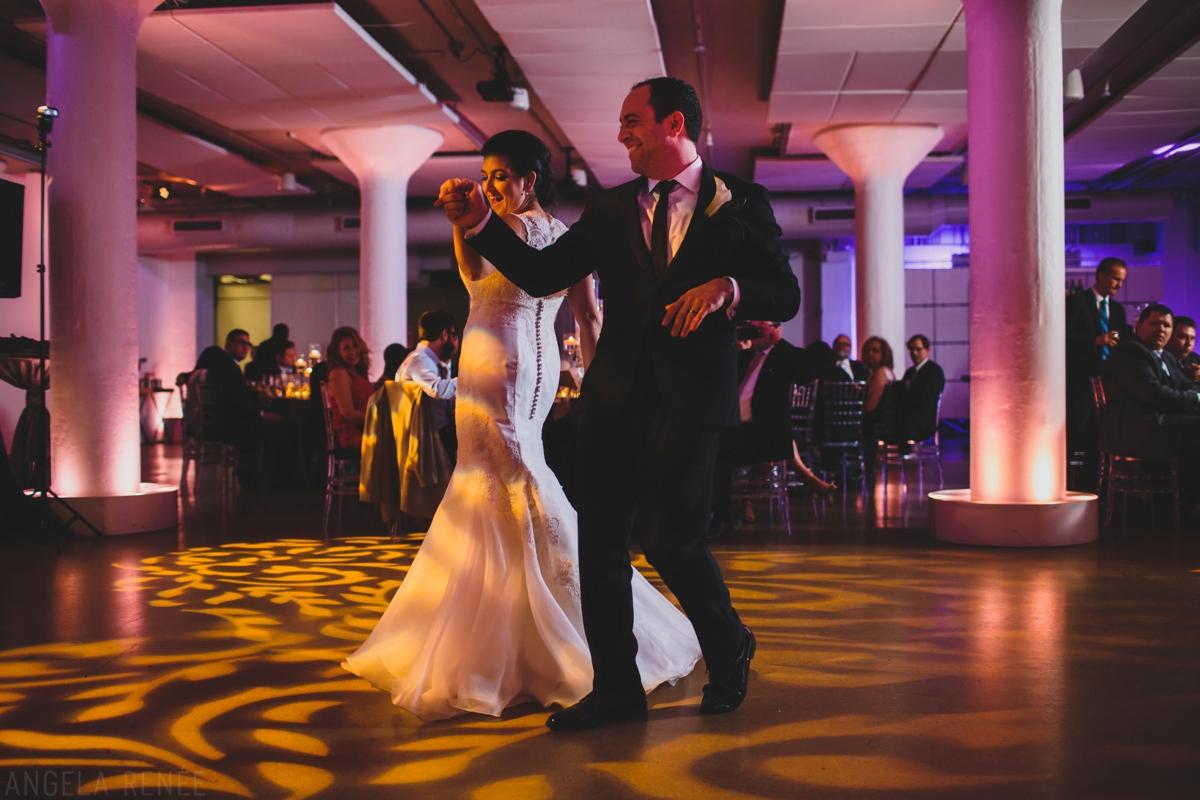 venue-one-wedding-028