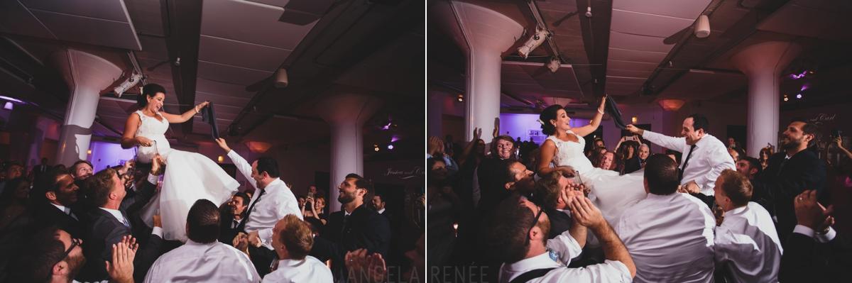venue-one-wedding-029