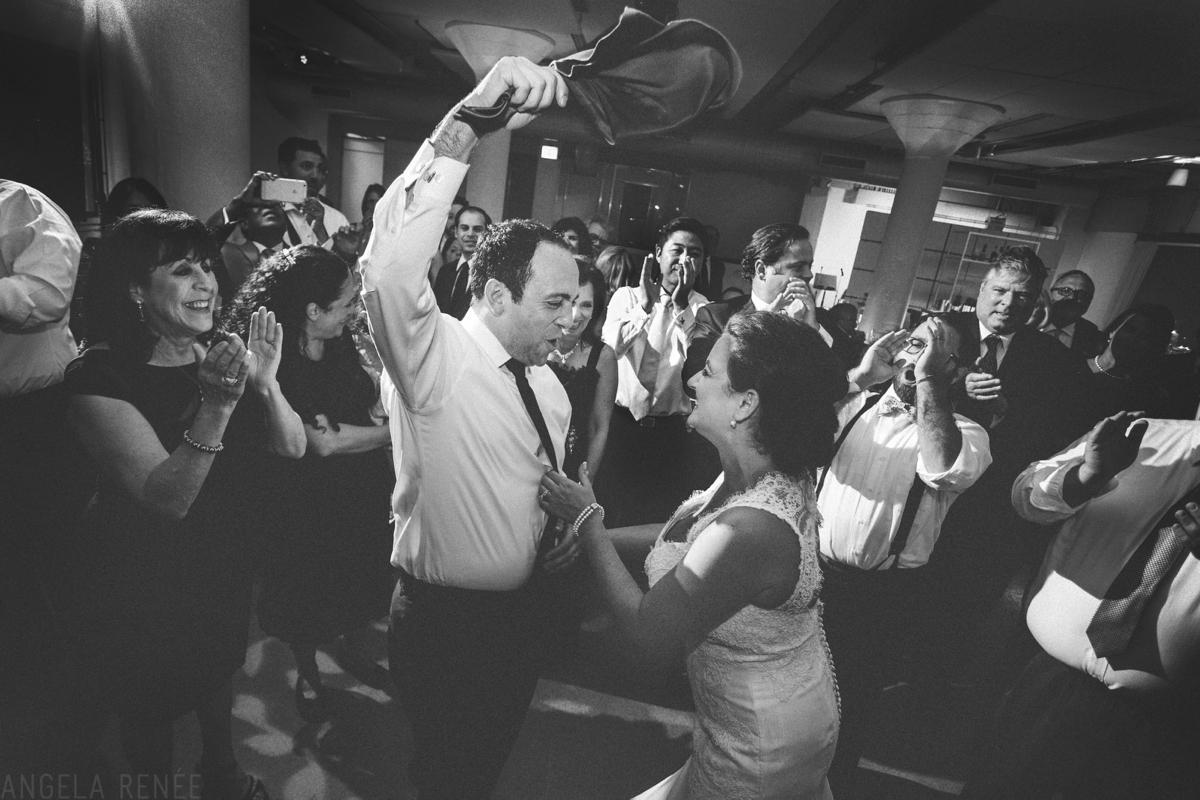 venue-one-wedding-030