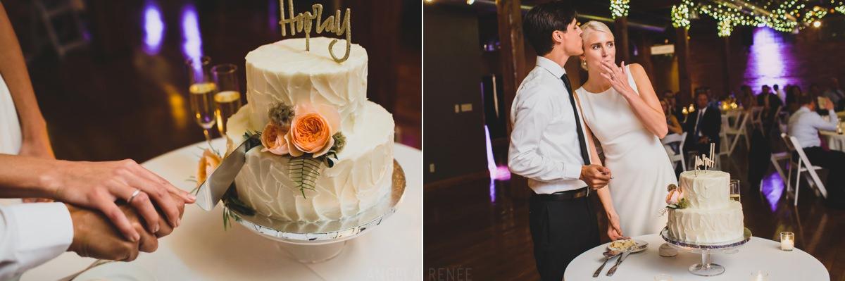 cake-cutting-mavris-indianapolis