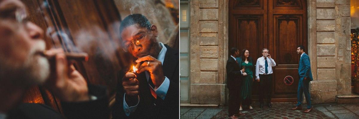 french-street-smoking-cigars