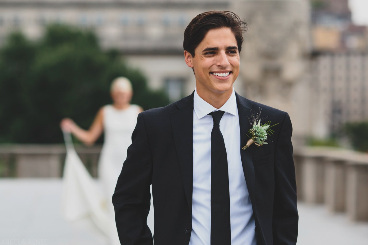 groom-expression-first-look