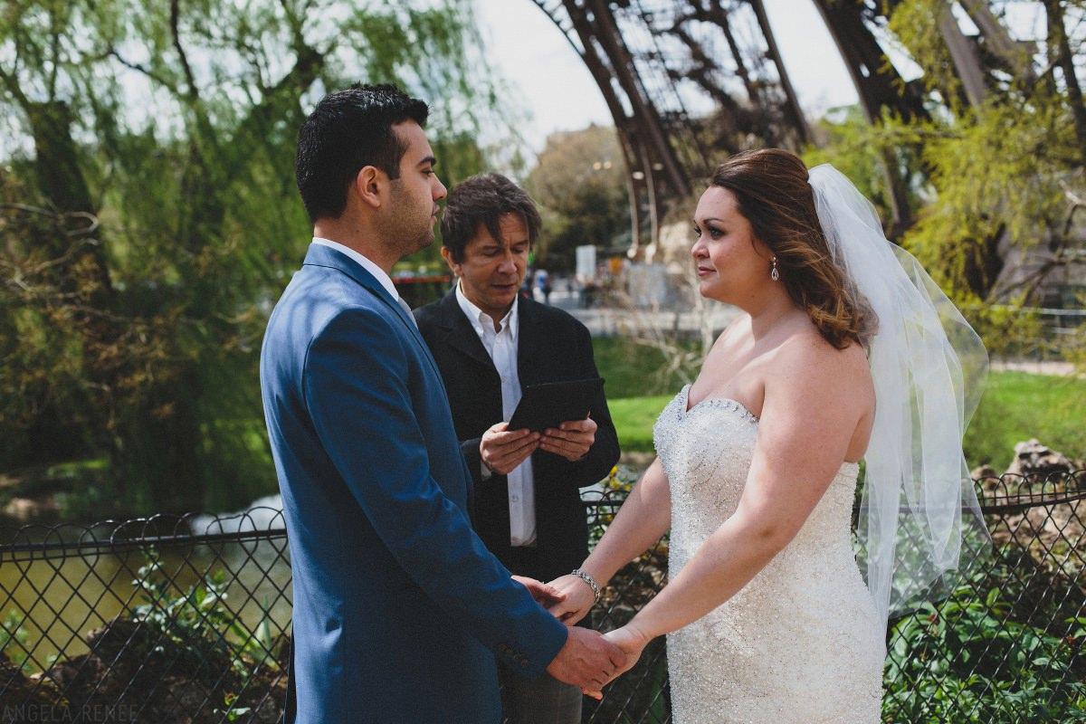 paris-wedding-day-intimate-ceremony