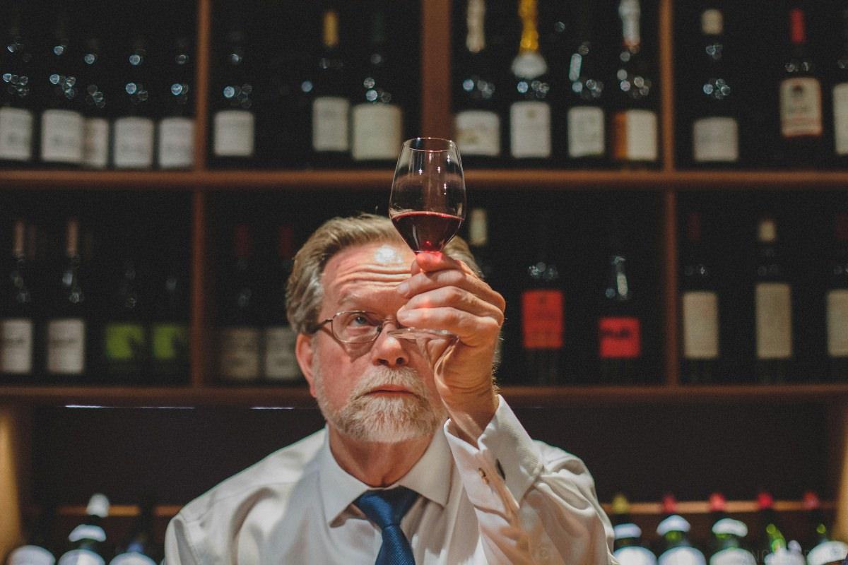 paris-wine-tasting