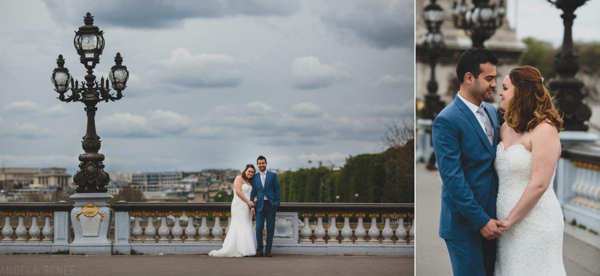 pont-alexandre-wedding-day-portraits