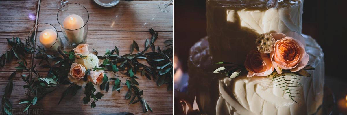 wedding-florals-mavris-wedding