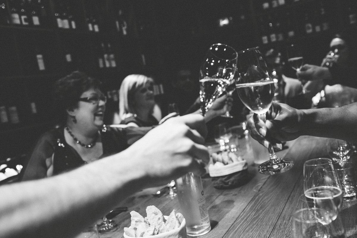 wine-toast-paris-wedding