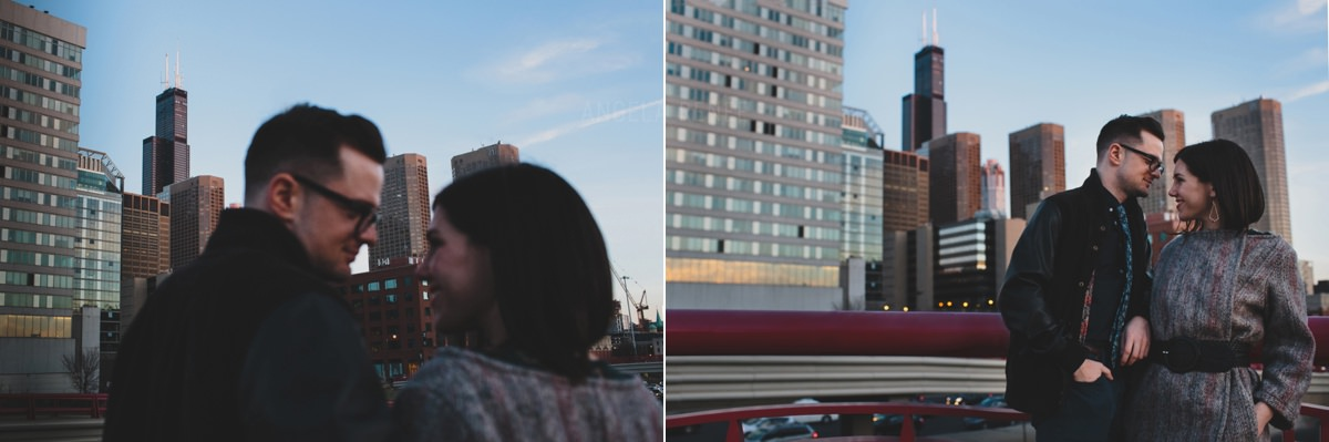 west-loop-engagement
