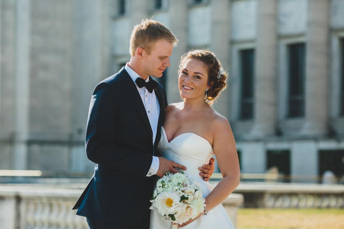 bride-groom-portrait-field-museum