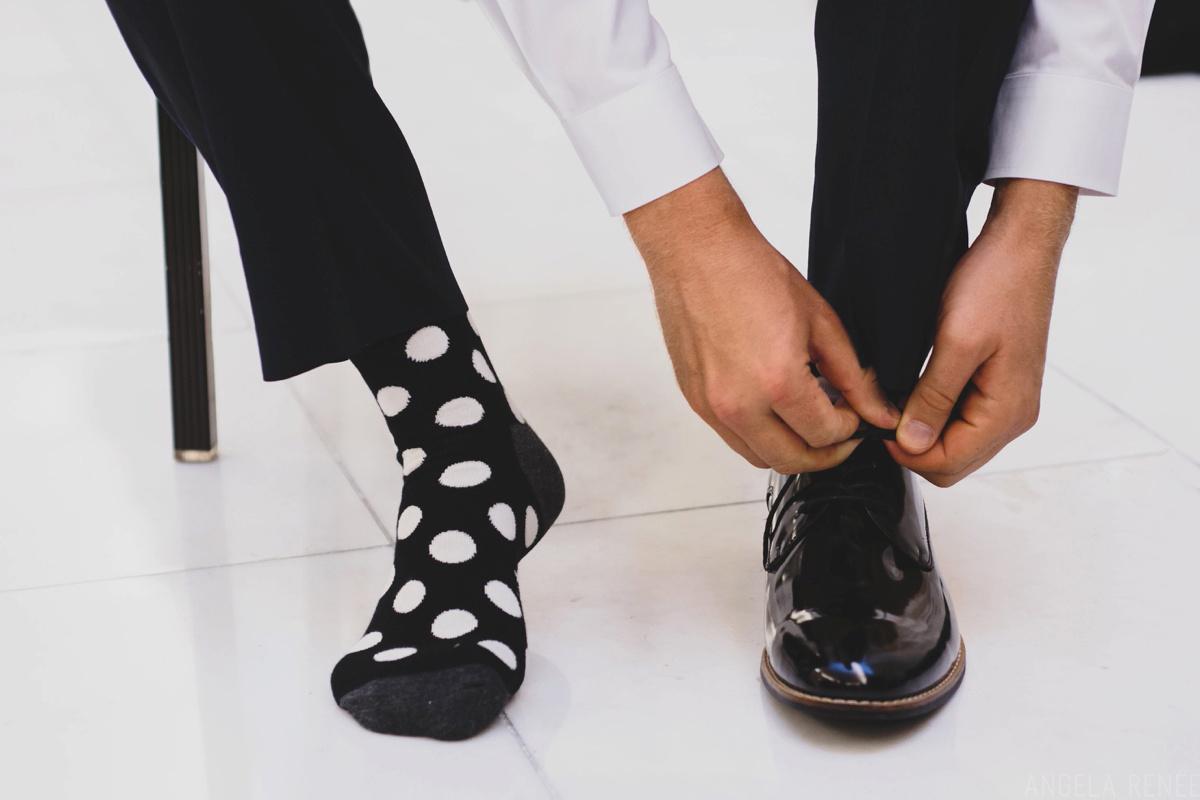 fun-groom-socks