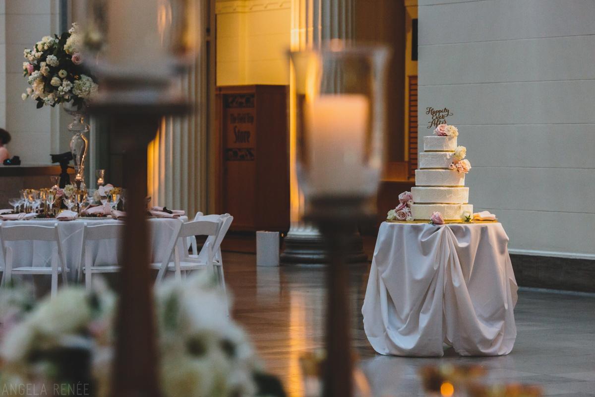 wedding-cake-gladstone-bakery