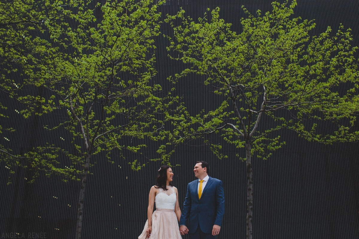 modern-wedding-portrait