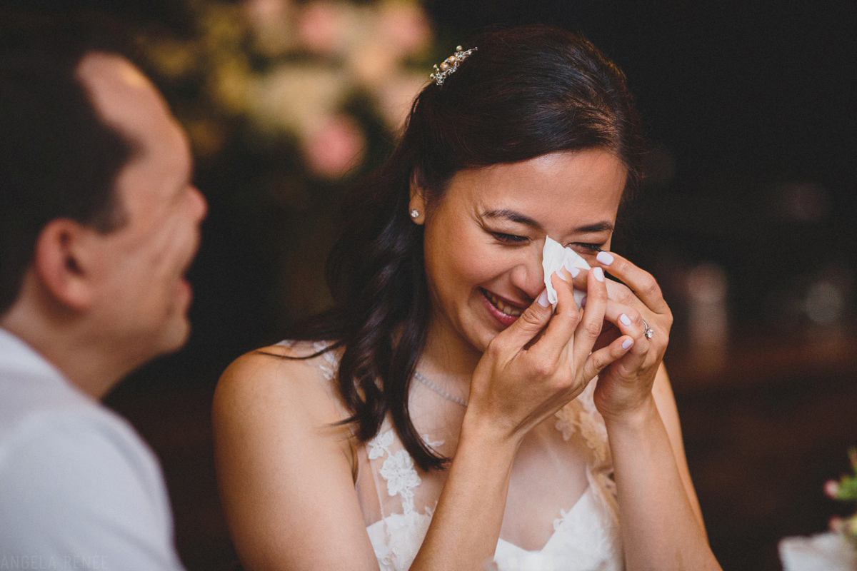 toasts-wedding
