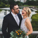 Chicago-Wedding-Photographer-Review-GabbyT