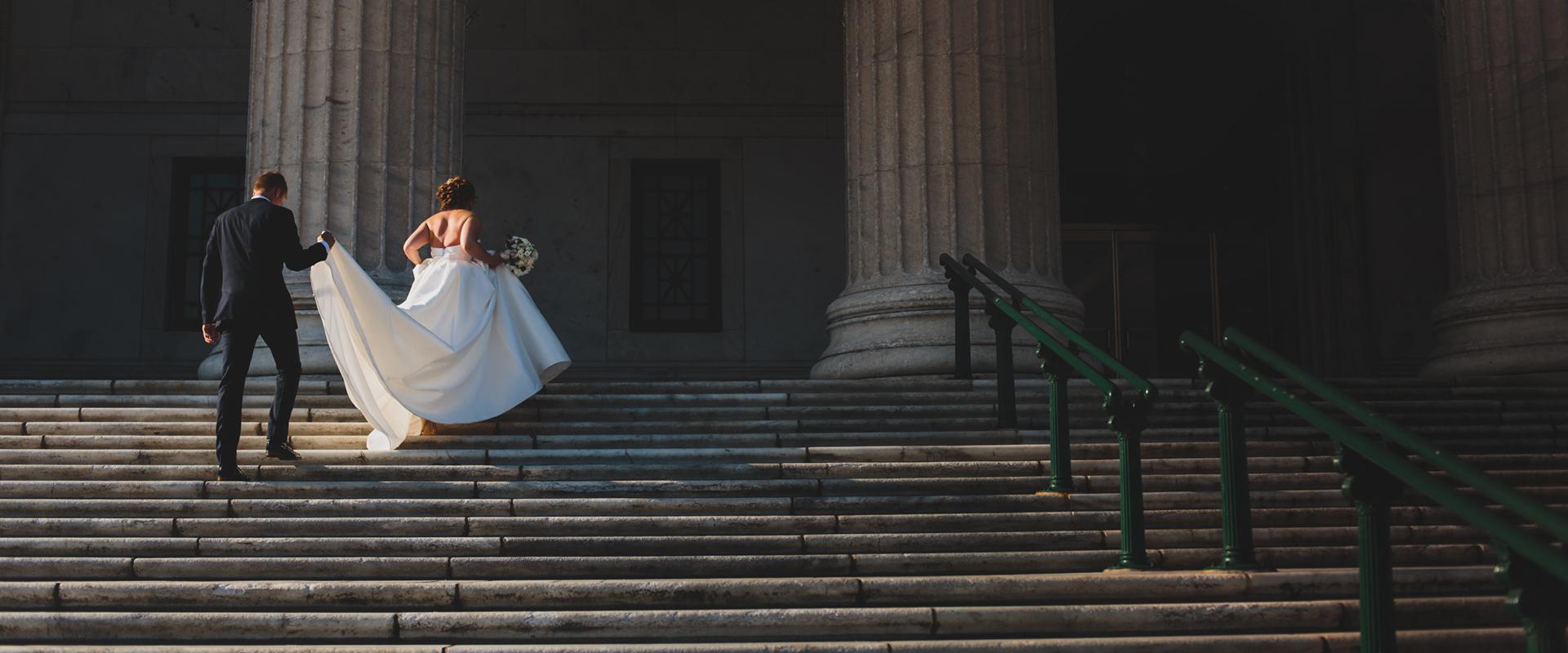 field-museum-wedding