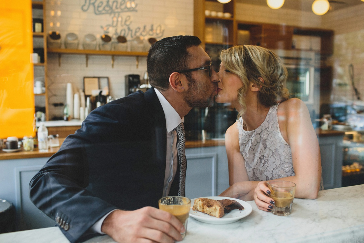 bride-groom-coffee-shop