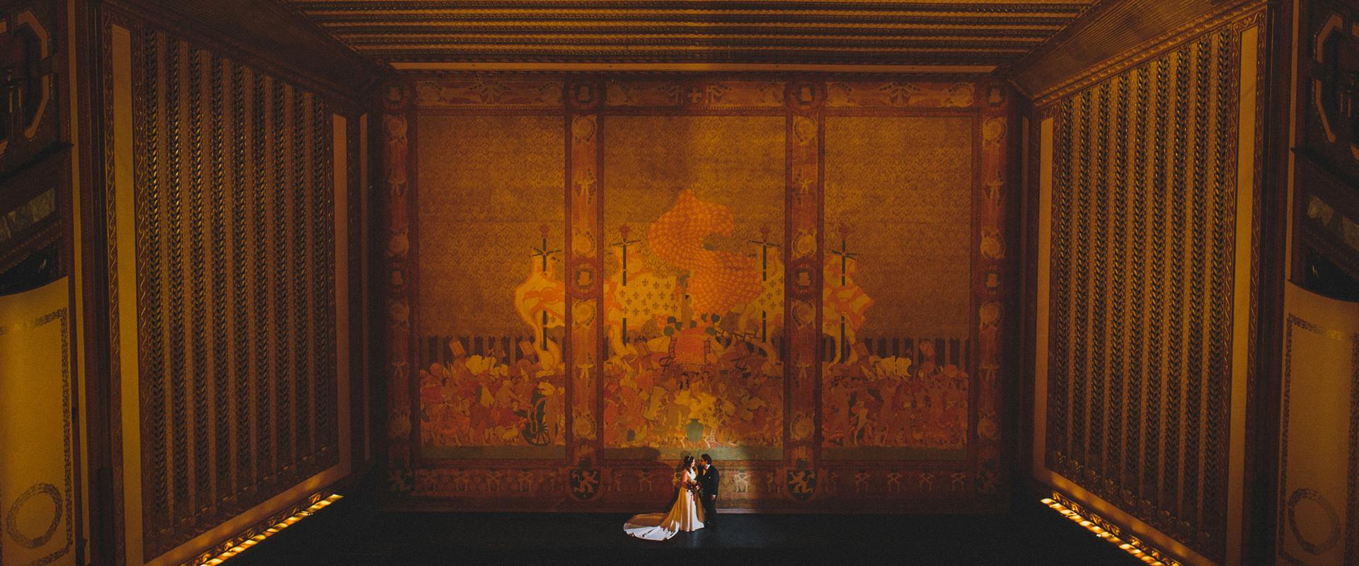 lyric-opera-wedding