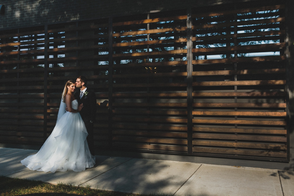 ovation wedding pictures