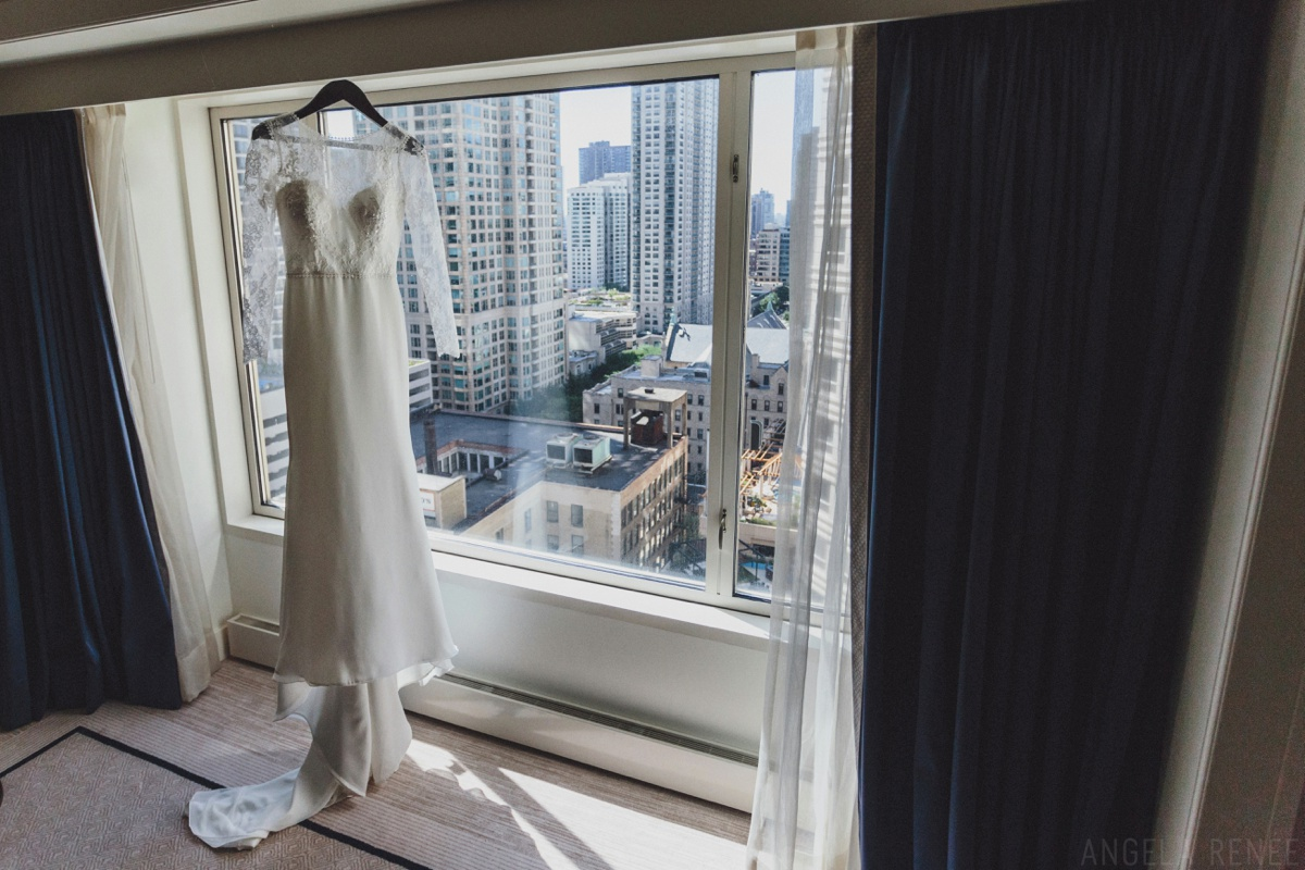 peninsula-hotel-wedding-01