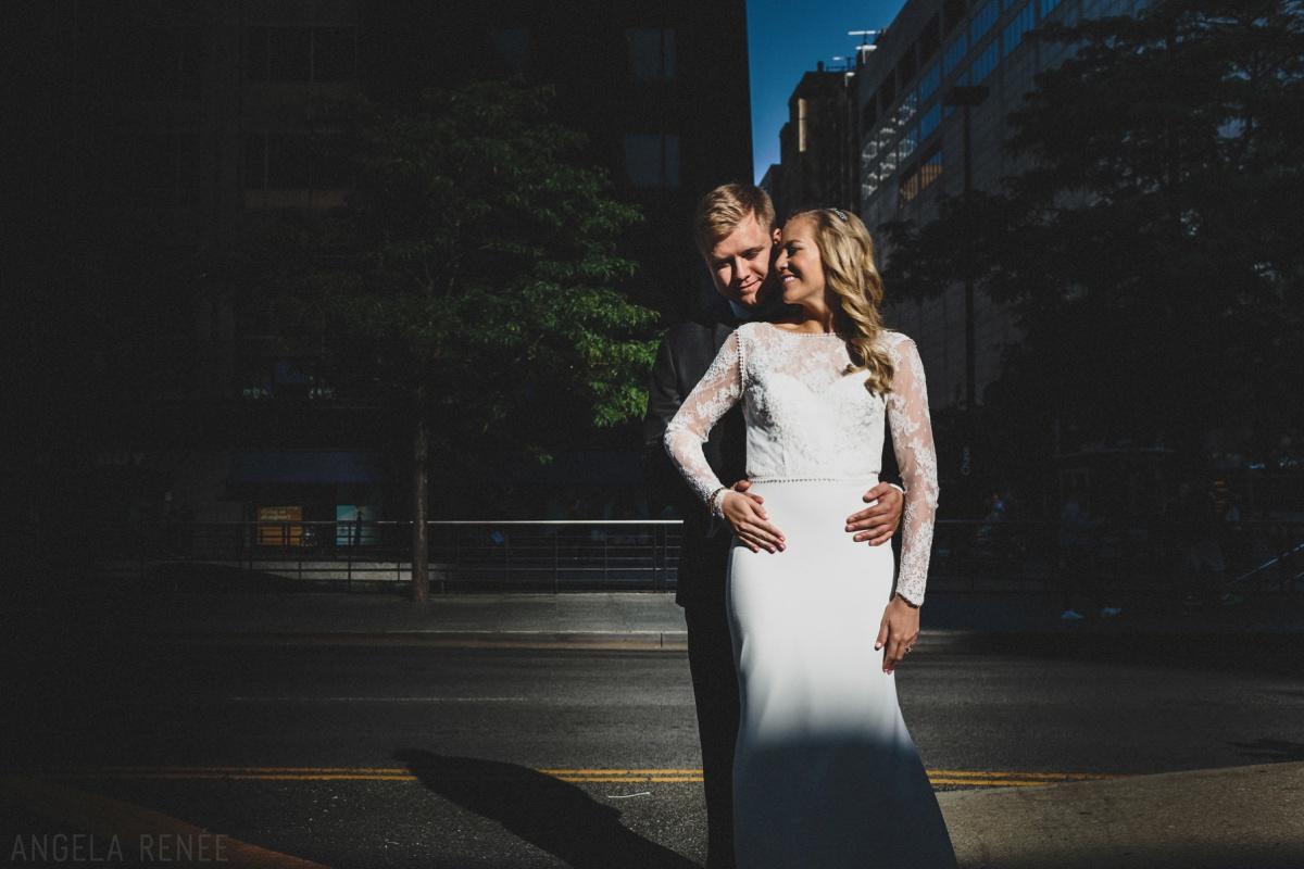 peninsula-hotel-wedding-16