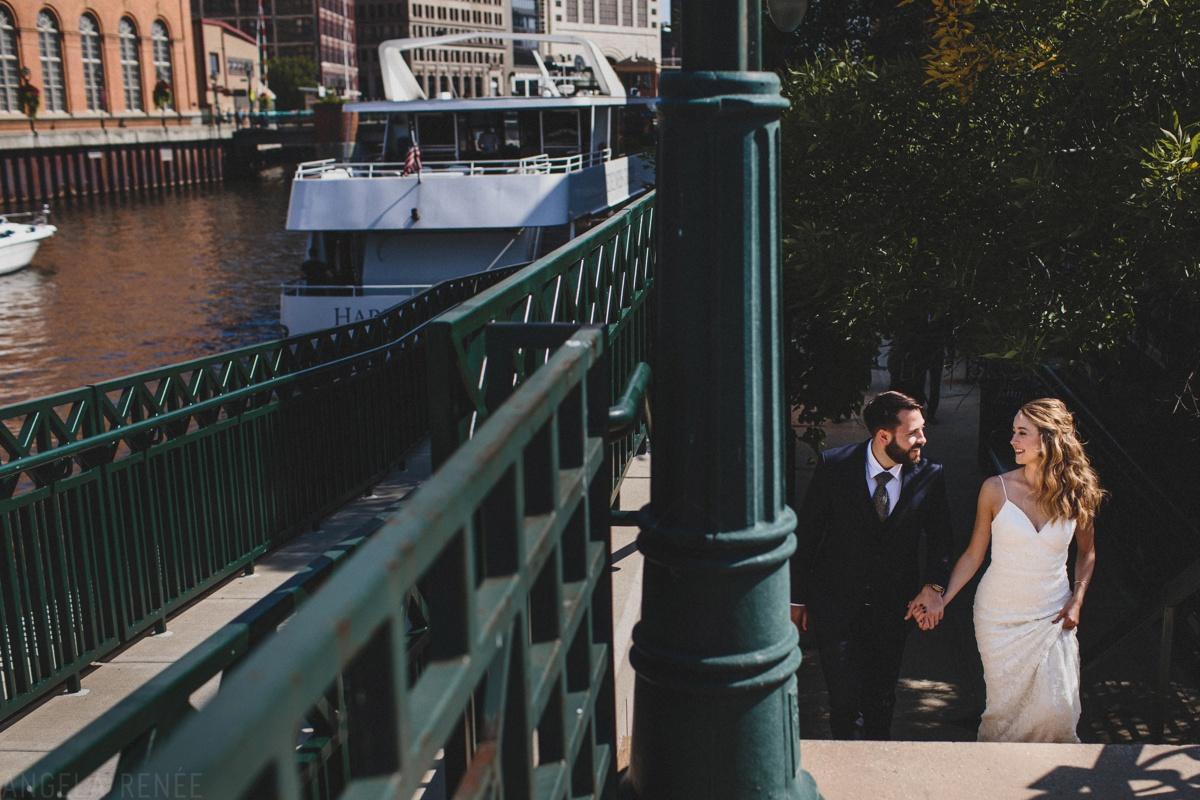 milwaukee-wedding
