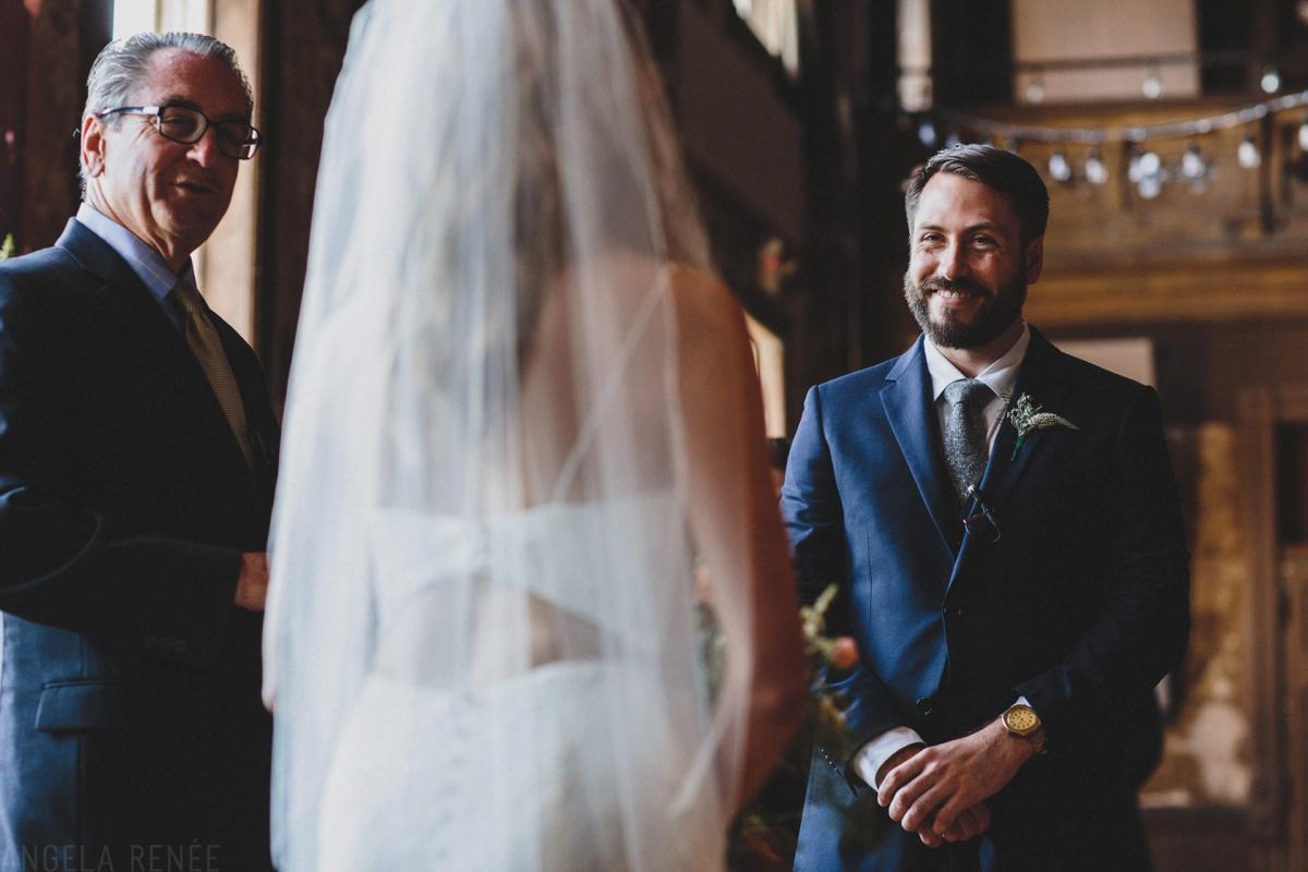 turner hall ballroom wedding 29