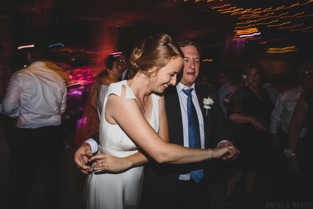 bride-dancing-with-dad