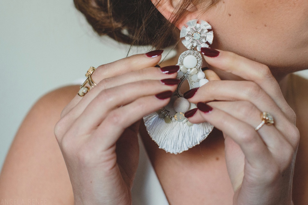 brides-jewelry