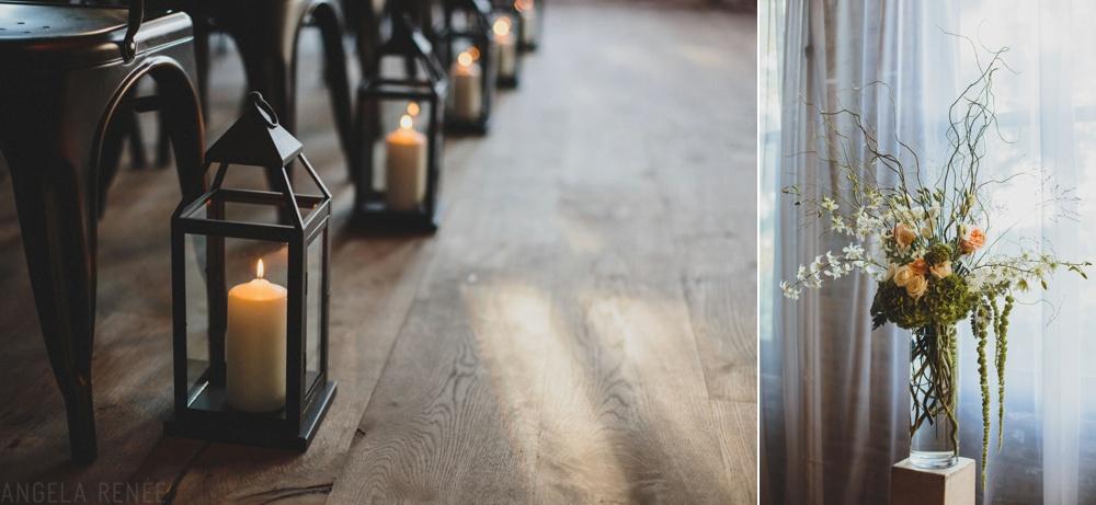 candles-wedding-ceremony