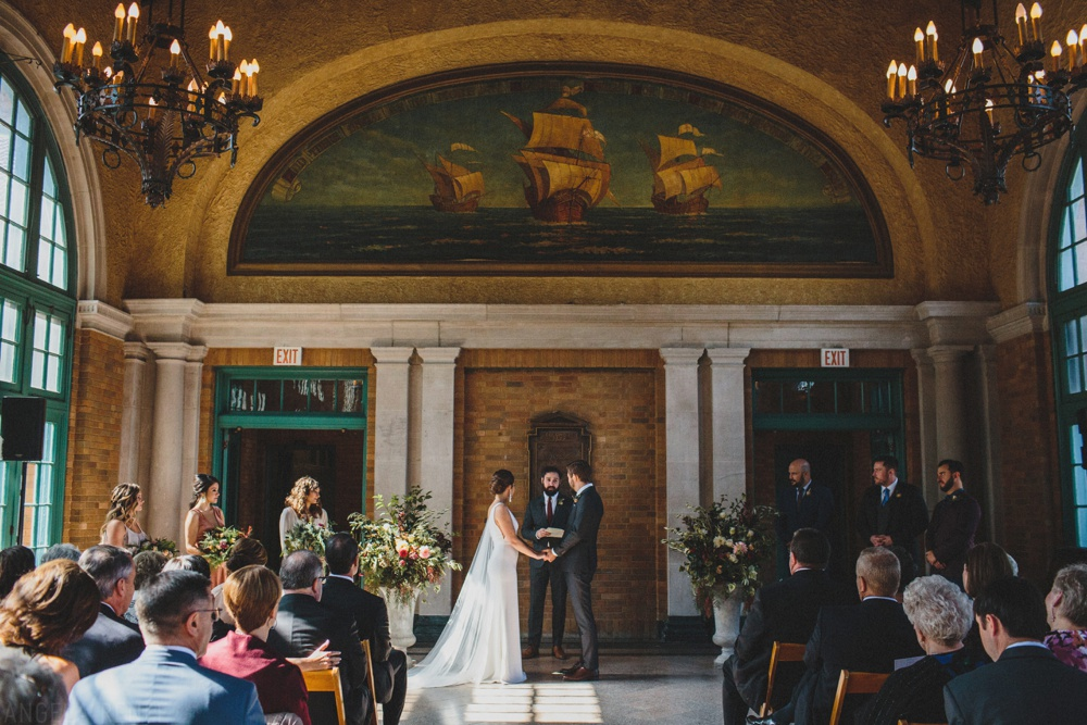 columbus-park-refectory-wedding