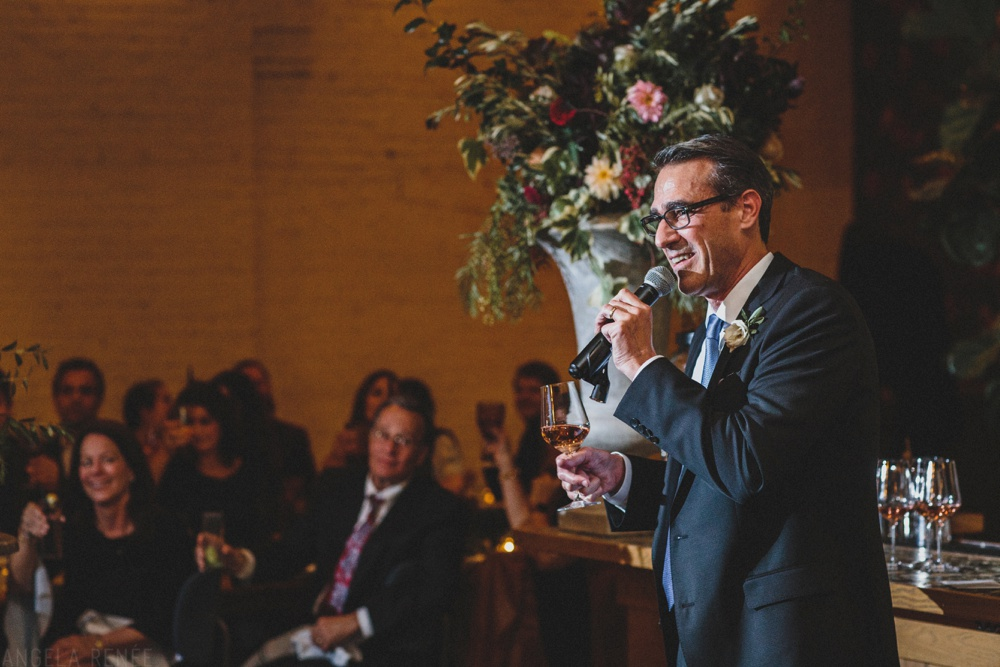 father-wedding-toast