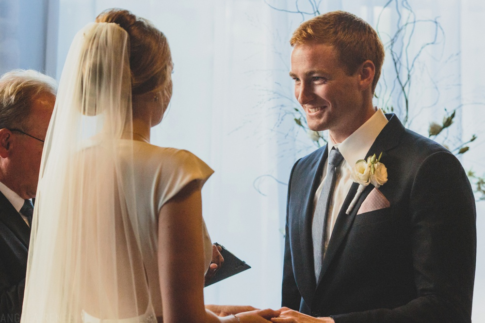 groom-saying-vows