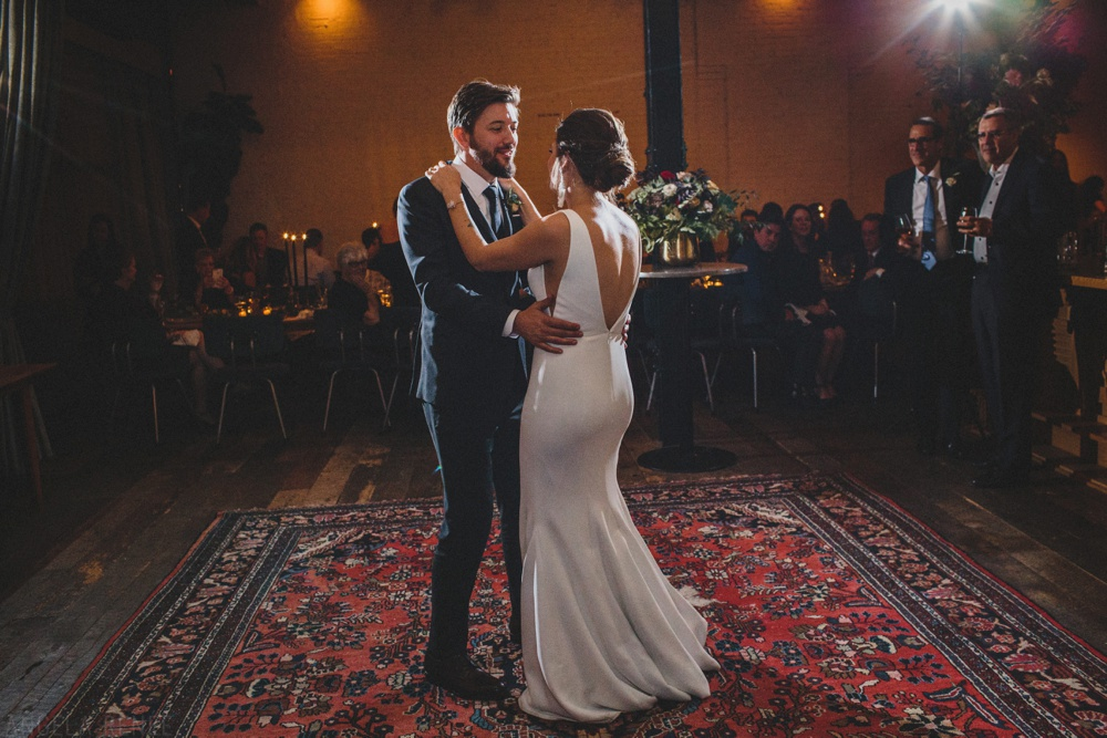 herbarium-bride-and-groom-first-dance