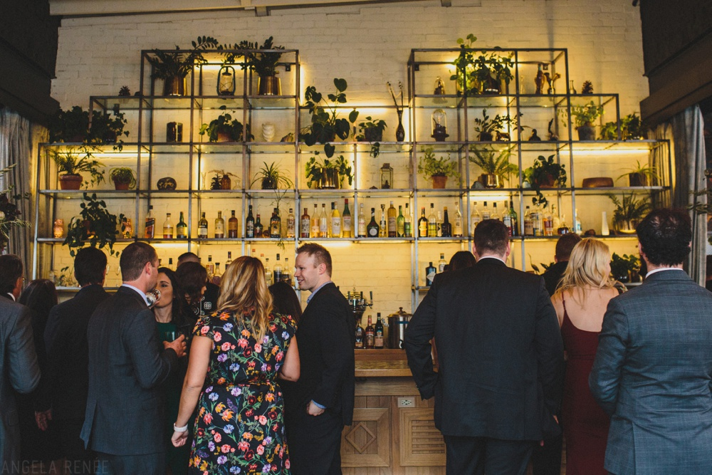 herbarium-chicago-wedding-guests