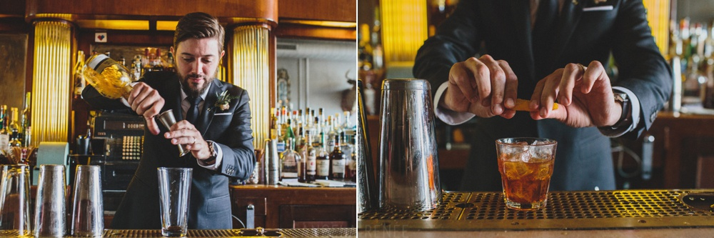 jeff-donahue-bartending
