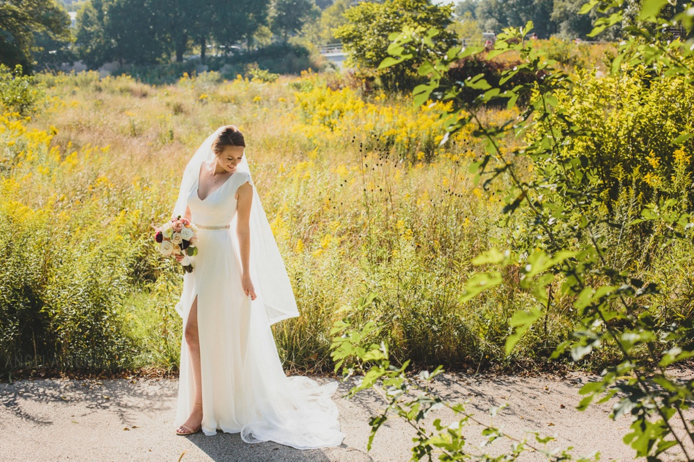 lincoln-park-wedding-photos