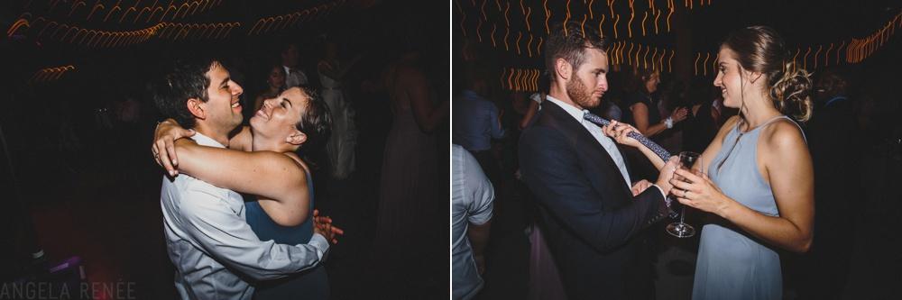 reception-wedding-dancing