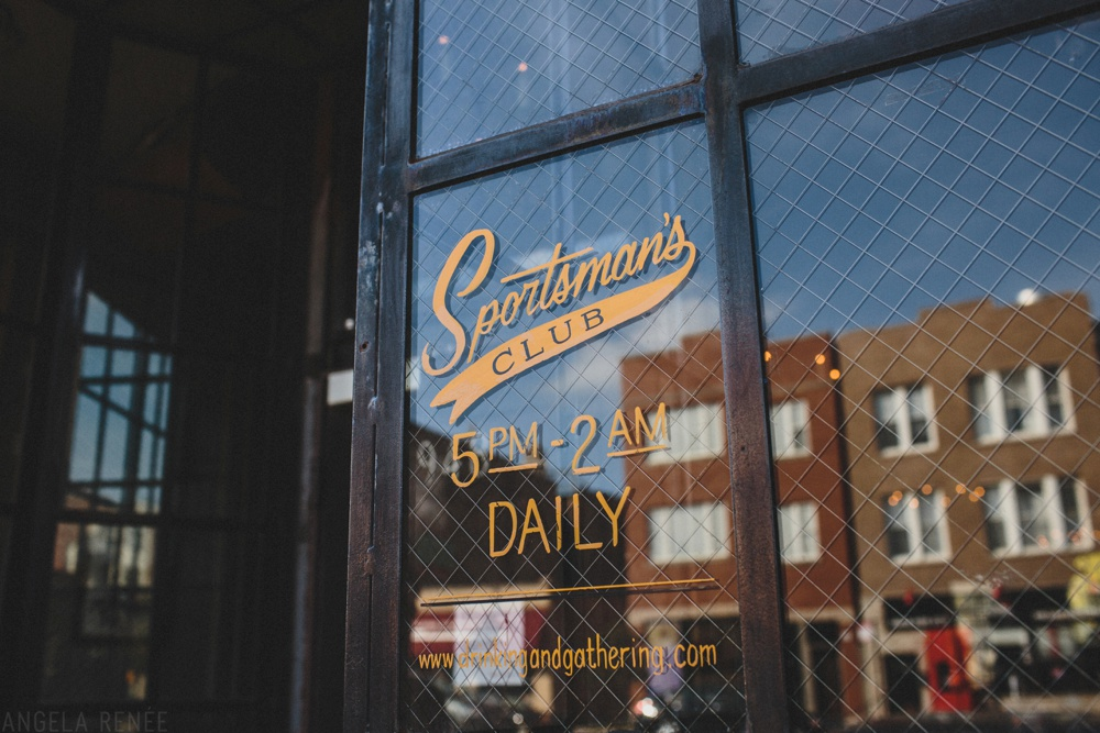 sportsmans-club-chicago