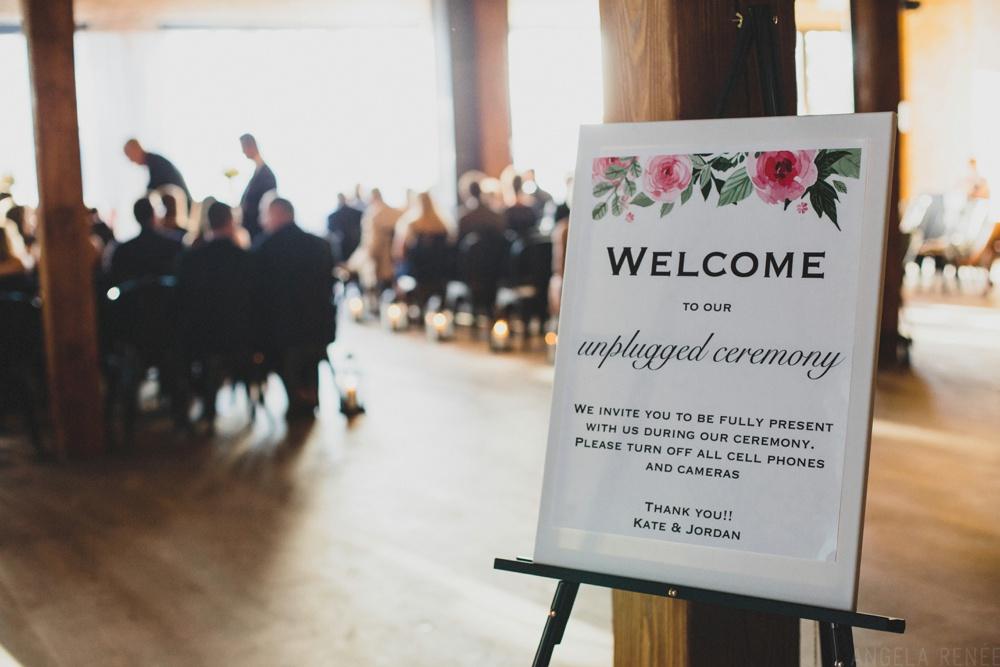 unplugged-wedding-ceremony
