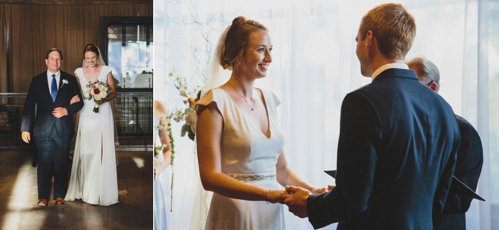 wedding-ceremony-bride